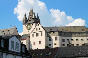 Grafenschloss Diez
