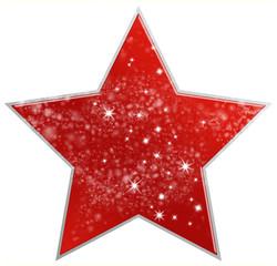 X-MAS *** Weihnachtsstern