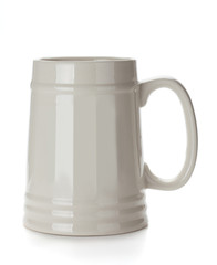 Large beer cup