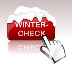Button Wintercheck