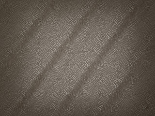 Alligator skin texture or background