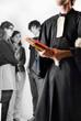 Avocat - La justice et les jeunes