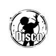 timbre Disco