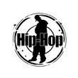 timbre hip-hop