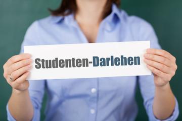 studenten-darlehen