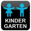 ������, ������: Button Kindergarten