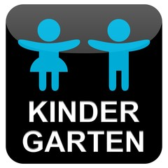 Button - Kindergarten