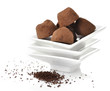 Chocolate Truffles