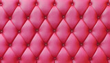 genuine leather upholstery poster