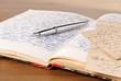 Tagebuch - 37326871