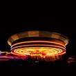 carousel motion