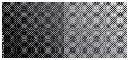 plaque de m tal perfor e grillage fichier vectoriel libre de droits sur la banque d 39 images. Black Bedroom Furniture Sets. Home Design Ideas