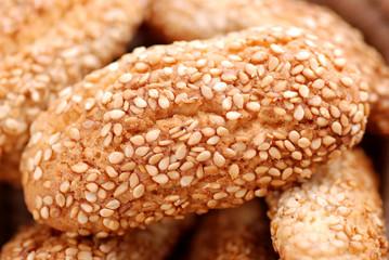 biscotti reginelle palermo - quattro