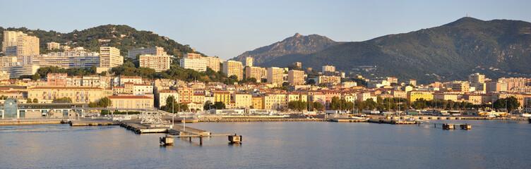 port d'Ajaccio 22