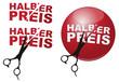 Störer *** HALBER PREIS