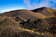 Etna 2002