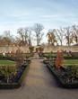 Schlosspark Seligenstadt