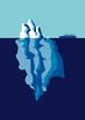 Die Spitze des Eisberges - 37345496