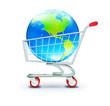 globle shopping