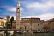 Lazise Emilia Romagna Italia
