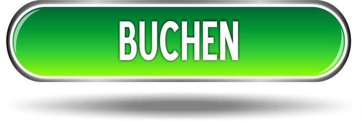 button buchen