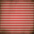 grunge background red stripes