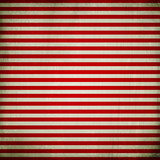 Fototapety grunge background red stripes