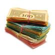 fake money - 37361219