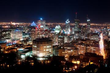 Montreal,Quebec