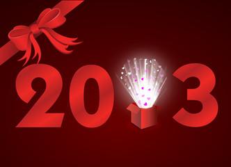 2013, love explose