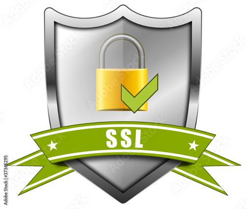 SSL Shield