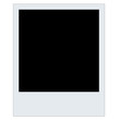vector instant photo