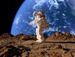Fototapeten,astronomie,welt,erdball,reise
