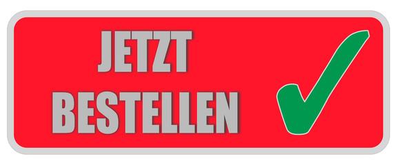 CB-Sticker rot oc JETZT BESTELLEN