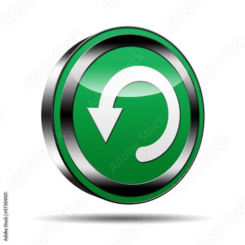 sccm 2012 visio icons 5uOQK82