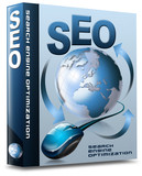 Box SEO - Search engine optimization web