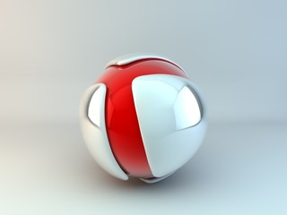 Sphere Shield 2