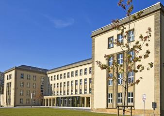 Bundessozialgerichtshof
