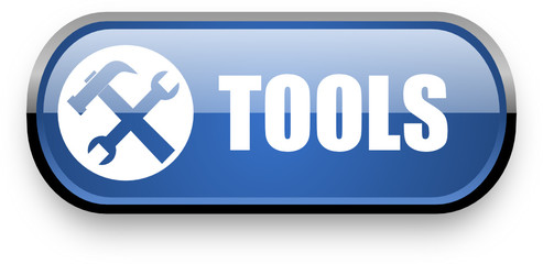 tools web button