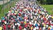 HD - City Marathon