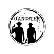 timbre gangster