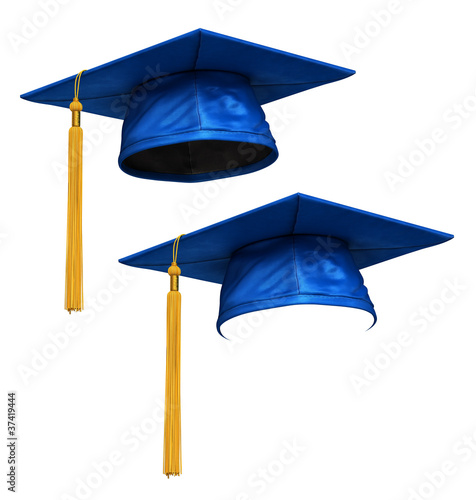 Related Pictures graduation cap and diploma graduation cap vector