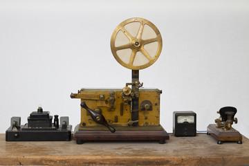 Vecchio Telegrafo