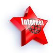 Butten Internet
