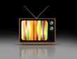 alte tv