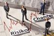 Risiko und Chance