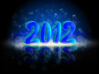 2012,Sylvester