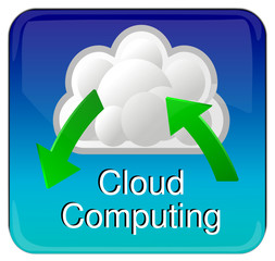 App Cloud Computing