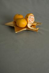 Mandarinen9