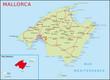 Mallorca Badestrände